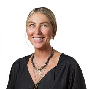 Kathleen Chisholm